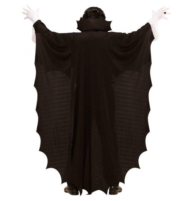Pelerina Vampir