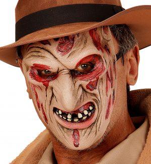 Masca Freddy Krueger
