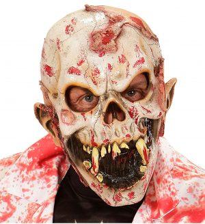 Masca Horror Zombie