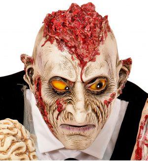 Masca Zombie Maniac