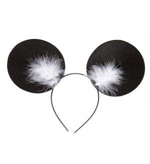 Urechi Mickey
