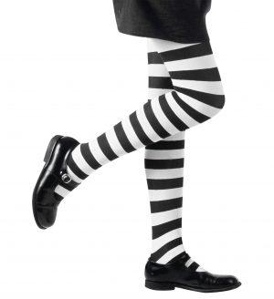 Ciorapi Copil Dungi 4 6 Ani
