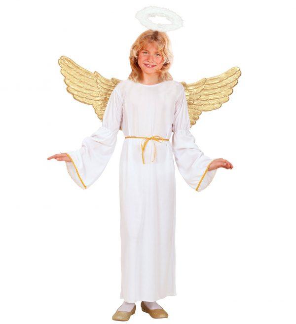 Costum Inger Copii