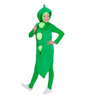 Costum Mazare
