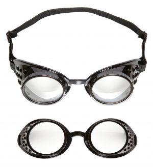 Ochelari Aviator