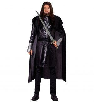 Costum Cavalerul Intunericului