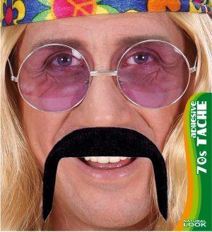 Mustata Anii 70