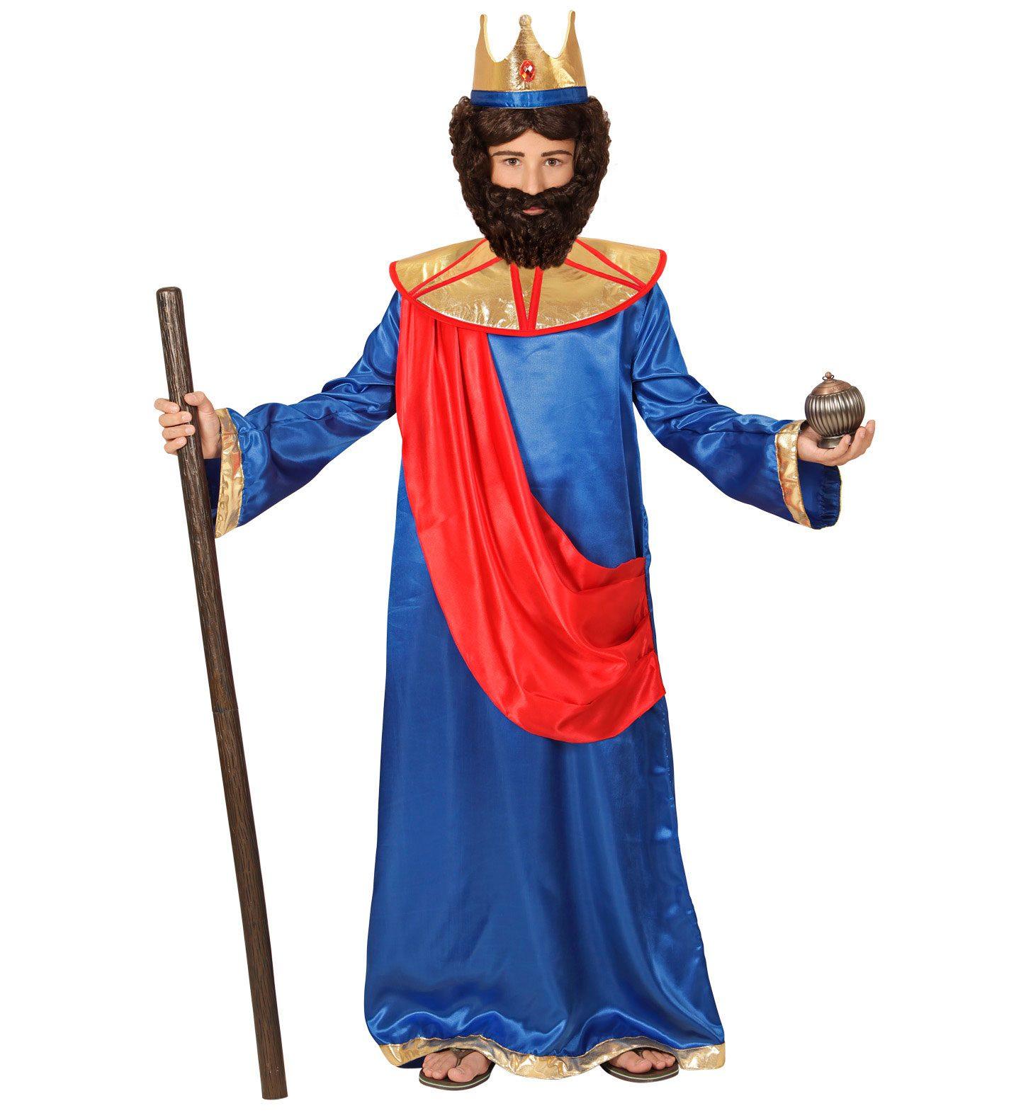 Costum Mag Copil