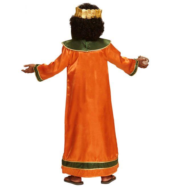 Costum Mag Serbare