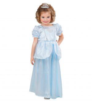 Costum Printesa Zapezii