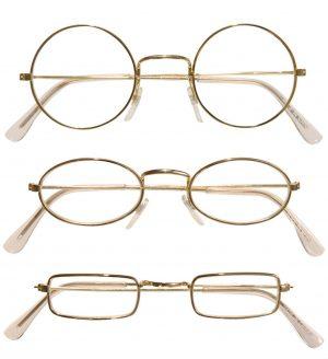 Ochelari Mos 3 Modele