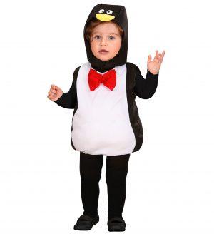 Costum Pinguin Copii