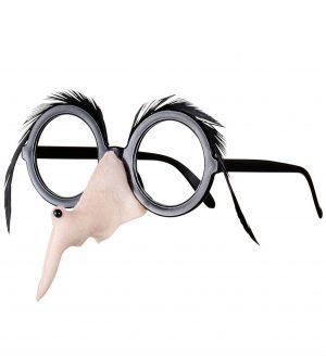 Ochelari Vrajitoare