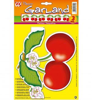 Ghirlanda Fruct