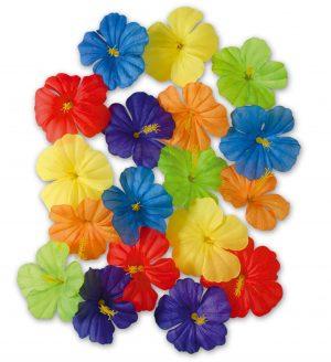 Flori Decorative