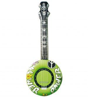 Banjo Gonflabil