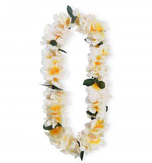 Ghirlanda Hawaii Deluxe