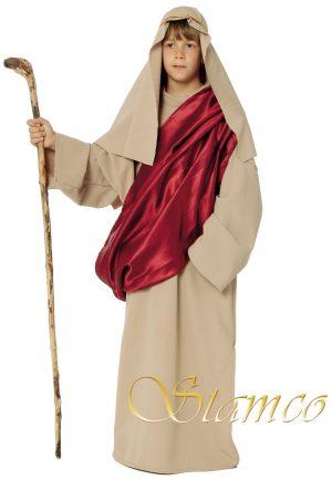 Costum Pastor Copii