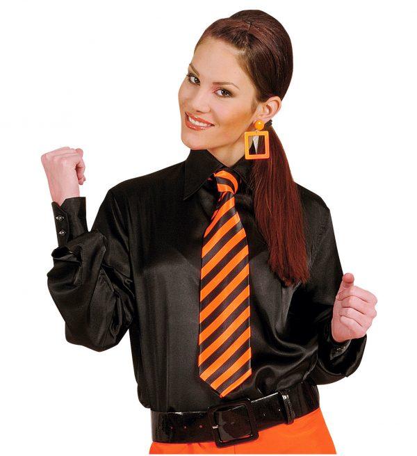 Cravata Disco