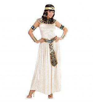 Costum Cleopatra