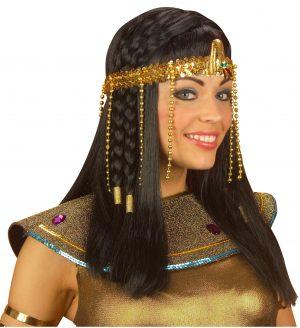 Bentita Cleopatra