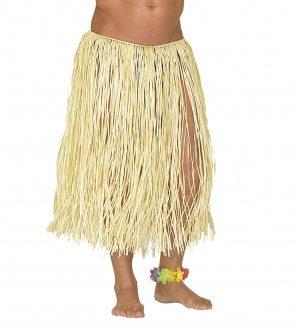 Fusta Hawaii Crem