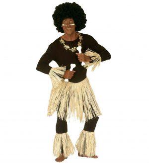 Set Zulu