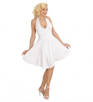 Costum Marilyn