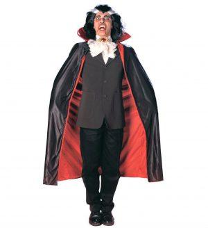 Pelerina Dracula