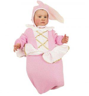 Costum Bebe Zana