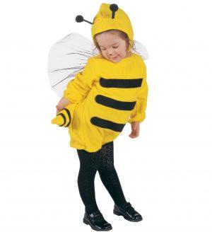 Costum Albina Copii