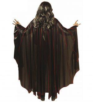 Pelerina Dracula Deluxe