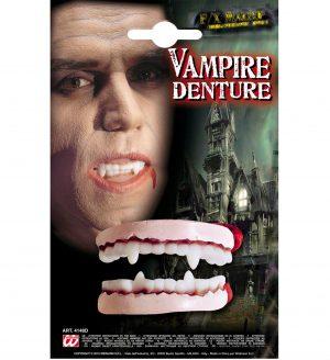 Dantura Vampir
