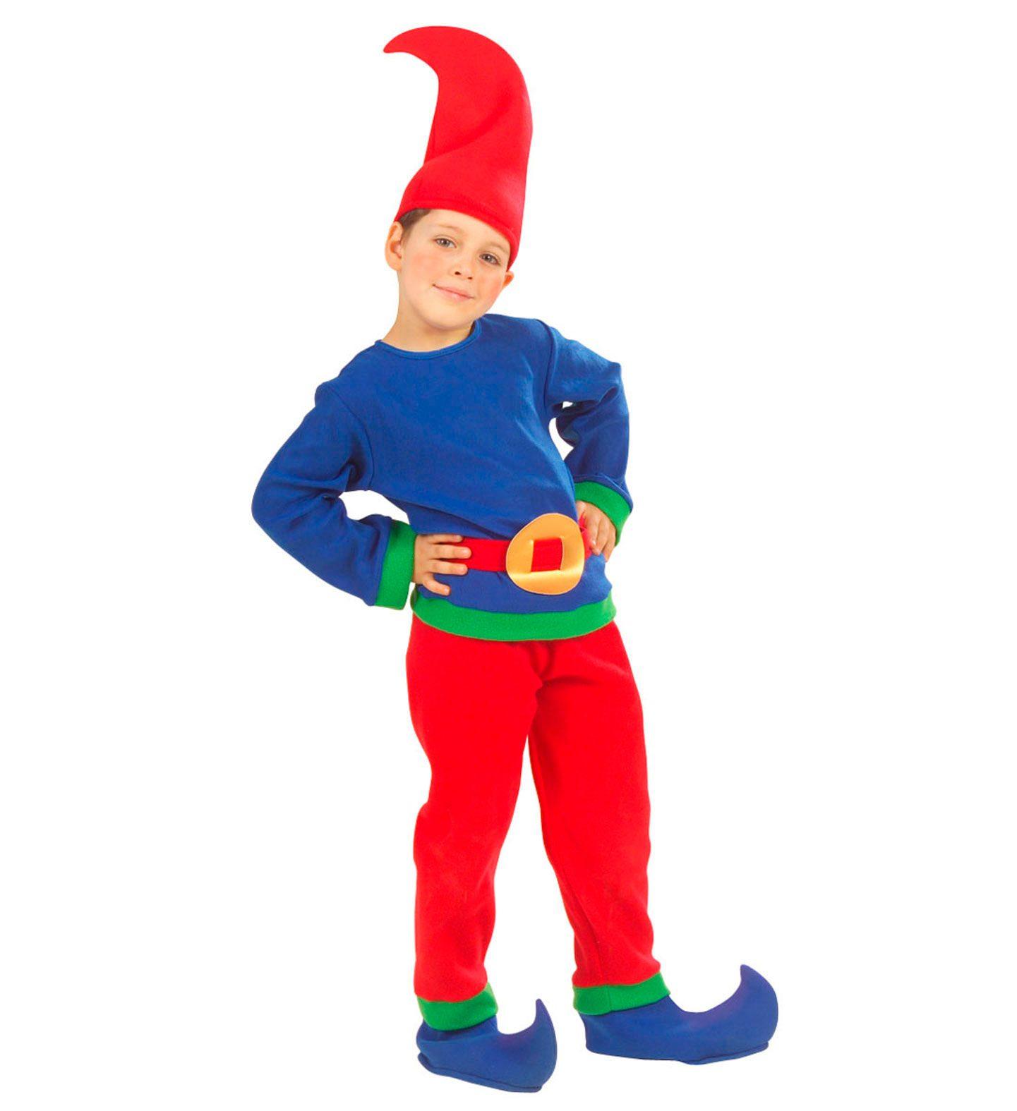 Costum Pitic Serbare Baieti