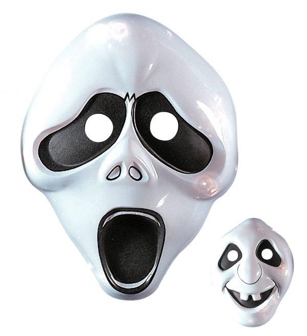 Masca Copii Fantoma