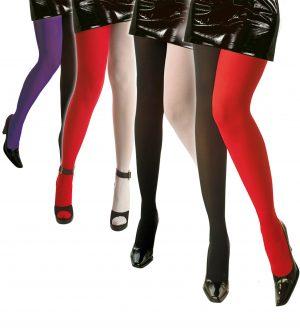 Ciorapi Bicolor