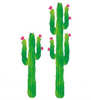 Decor Cactus