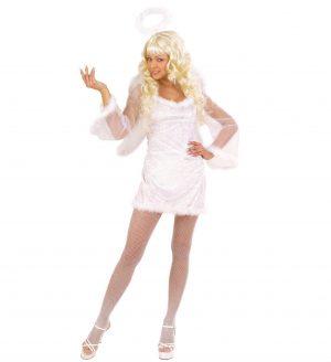 Costum Inger Sexy