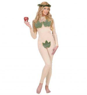 Costum Eva