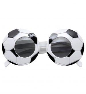 Ochelari Fotbal
