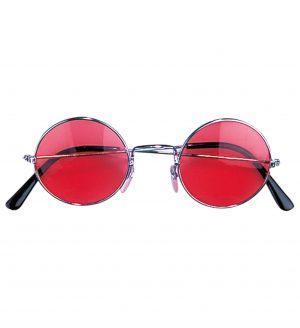 Ochelari Anii 70