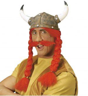 Casca Obelix