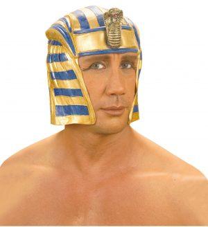 Casca Egiptean