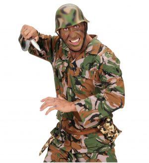Cutit Army