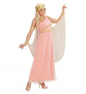 Costum Afrodita