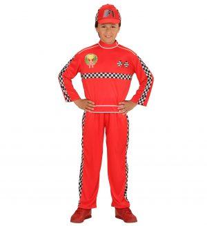 Costum Sofer Formula 1