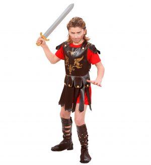 Costum Gladiator