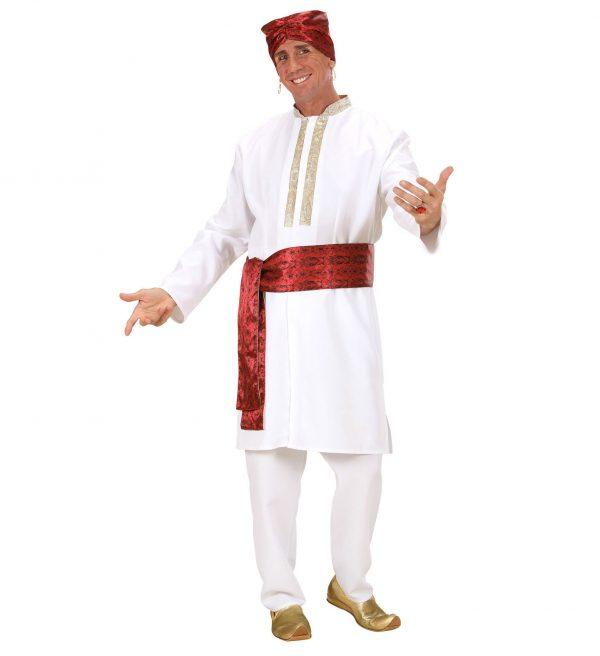 Costum Indian Bollywood