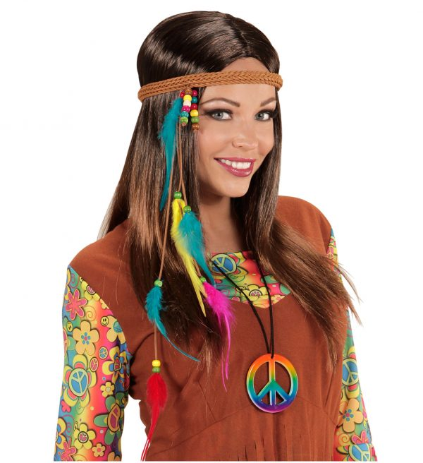 Bentita Hippie