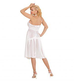 Costum Marilyn
